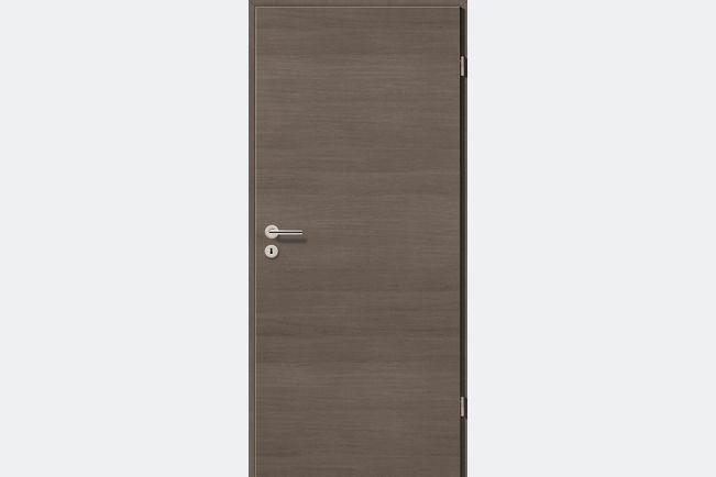EW dekor beltéri ajtók