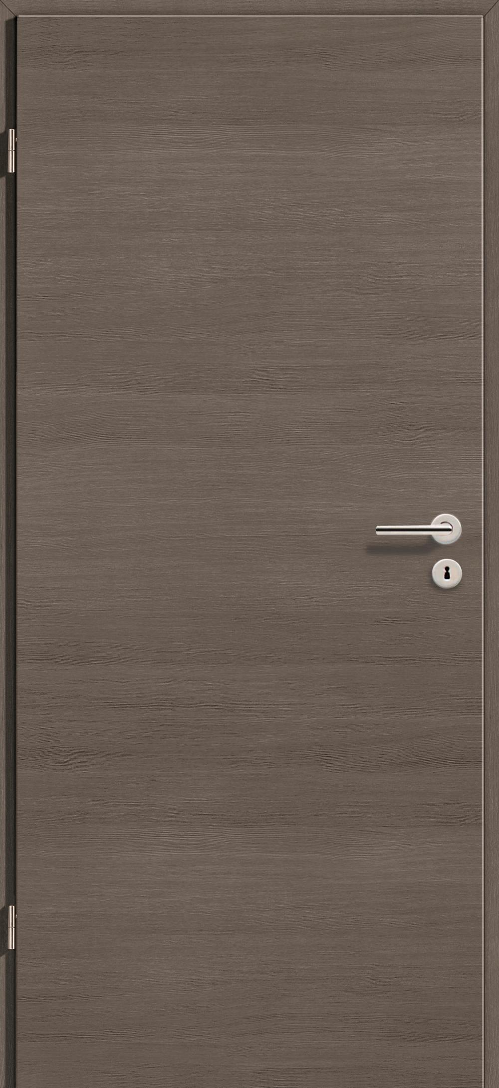 Laminált ajtók HPS